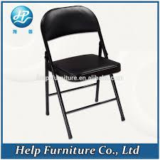 Cheap Saucer Chairs For Adults by Saucer Chair Saucer Chair Suppliers And Manufacturers At Alibaba Com