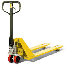 Super Low Profile Pallet Truck | Pallet Trucks UK Reel Carrying Pallet Truck Trucks Uk Hand Pallet Trucks Bito Mechanical Folding Huge Range Of Jacks For Sale Or Hire Industrual Hydraulic And Stackers Hangcha Canada Platform Sg Equipment Yale Taylordunn Utilev Toyota Material Handling 13 From Hyster To Meet Your Variable Demand Roughneck Highlifting 2200lb Capacity Vestil 27 In X 48 Semi Electric Truckepts274833 Fully Powered