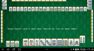 hong kong style mahjong paid android apps on play