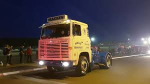 24h Du Mans Camion 2017 Defile Truck Show - YouTube Raising Rural Runges Truckers Paradise Big Iron Classic Show Kasson Mn 090614 200 Pic Megathread Truck 2006 By Truckinboy Semi Eseladdictphotos Hashtag On Twitter 2015 Youtube Big Rigs N Lil Cookies Trucks Evywhere The Return Of Steele County Times Dodge 2016 Pull Hlights Cabover Pinterest