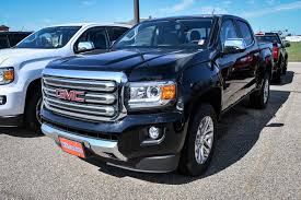 New GMC Vehicles For Sale Near Minot In Williston Trucks For Sales Sale Williston Nd Rdo Truck Centers Co Repair Shop Fargo North Dakota 21 Toyota Tundra Tacoma Nd Dealer Corwin New 2016 Ram 3500 Inventory Near Medium Duty Services In Minot Ryan Gmc Used Vehicles Between 1001 And 100 For All 1999 Intertional 9200 Dump Truck Item J1654 Sold Sept Trailer Service Also Serving Minnesota Section 6 Gas Stations Studies A 1953 F 800series 62nd Anniversary Issued Ford Dump 1979 Brigadier Flatbed Dv9517 Decem Details Wallwork Center