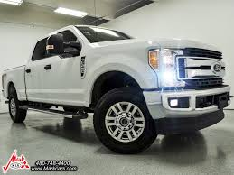 Pre-Owned 2017 Ford F-250SD XLT 4D Crew Cab In Scottsdale #MP4126 ... 1991 Chevrolet Scottsdale 1500 Pickup Truck Item K3166 S 2016 Nissan Titan Xd Driven Top Speed Lifted Trucks Used Phoenix Az Truckmax Is Chevy Planning A Reborn Silverado Gm Authority Mediumduty More Versions No Gmc 1979 30 Flatbed Dd5873 1988 70 Fire K5852 Sold Twelve Every Truck Guy Needs To Own In Their Lifetime Isuzu Giga Wikipedia 1981 J6965 So