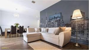 wandgestaltung wohnzimmer grau rot caseconrad