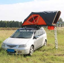 China Tent Campers Wholesale 🇨🇳 - Alibaba Covers Truck Bed Camper 99 Alinum Shells The Images Collection Of Trailer Tent Campers Favorite Interior China Roof Top Tent Hard Shell Rooftop Car Starling Travel Carbak Cartop 4 Best Tents For Your Fall Weekend Escape Bed 28 Great Truck Tents Dodge Ram Otoriyocecom Ultimate Overland Youtube How To Build The Setup Bystep For Pickup Napier Backroadz Climbing Adorable Chevrolet Avalanche Option Cfe