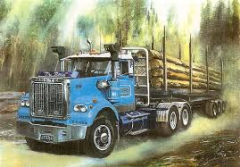 Transpress Nz: 1981 White Logging Truck Near Masterton Custom Paint On Truck Vehicles Contractor Talk Colorful Indian Truck Pating On Happy Diwali Card For Festival Large Truck Pating By Tom Brown Original Art By Tom The Old Blue Farm Pating Photograph Edward Fielding Randy Saffle In The Field Plein Air Adventures My Part 1 Buildings Are Cool Semi All Pro Body Shop Us Forest Service Tribute Only 450 Myrideismecom Tim Judge Oil Autos Pinterest Rawalpindi March 22 An Artist A