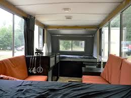 Camper Interior Decorating Ideas by 37 Best Apache Camper Images On Pinterest Tent Trailers Vintage