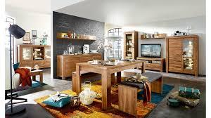 vitrine als wohnzimmermöbel bzw esszimmermöbel