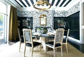 Dining Room Art Decor Cool