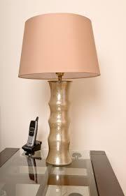 Make Cypress Knee Lamps by Lighting Home Design U0026 Decor Ehow