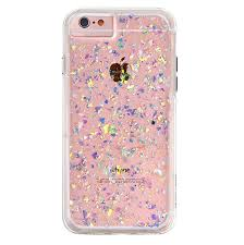Cute iPhone 6 6s Cases & Covers for Girls – VelvetCaviar