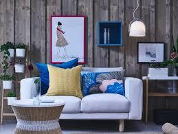 Vorhã Nge Wohnzimmer Tipps 10 Tipps Inspirationen Und Ideen Für Ein Gemütliches