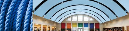 Armstrong Acoustical Ceiling Tile Msds by Commercial Ceiling Systems Ceilings Walls From Armstrong