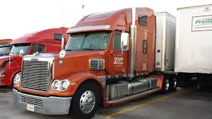 Zipp Express, LLC. - All ZIPP Express Tractors Are For Sale Truck Sales Burr Truck Search Results For Sign Trucks All Points Equipment Sales Bucket How To Buy A Government Surplus Army Or Humvee Dirt Every Trucks For Sale Wkhorse Introduces An Electrick Pickup Rival Tesla Wired Dyer Chevrolet Ft Pierce Fl Chevy Dealer Port St Lucie Used Cars Tavares Seth Lee Auto Haims Motors