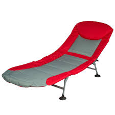Folding Cot And Lounge - Red - Sam's Club   Camping   Camping ... Folding Office Chairs Sams Club Folding Chair With Home Fniture Store Sams Nwas Largest Dealer Douglas Ove Ottoman Cushion Tables Covers Chair Lounge Chairs Guide Gear Zero Gravity 198420 At Oversized Edward Wormley Dunbar Leather And Todd Merrill With 3 Patio To Make Your Outdoor Living More Fun Member S Mark Sling Stacking Chaise Sam Club For 30 Elgant For Cats Daytondmatcom Stylish Create Paradise In Patrick And
