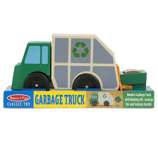 Garbage Truck Toy Wooden Vehicles Melissa And Doug | Radar Toys ... Melissa Doug Big Truck Building Set Aaa What Animal Rescue Shapesorting Alphabet What 2 Buy 4 Kids And Wooden Safari Carterscom 12759 Mega Racecar Carrier Tractor Fire Indoor Corrugate Cboard Playhouse Food Personalized Miles Kimball Floor Puzzle 24 Piece Beep Cars Trucks Jigsaw Toy Toys For 1224 Month Classic Wood Radar