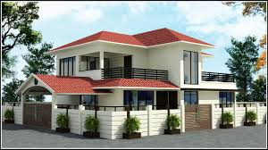 Marvellous Duplex House Elevation Images 87 For Designing Design ... Front Elevation Of Ideas Duplex House Designs Trends Wentiscom House Front Elevation Designs Plan Kerala Home Design Building Plans Ipirations Pictures In Small Photos Best House Design 52 Contemporary 4 Bedroom Ranch 2379 Sq Ft Indian And 2310 Home Appliance 3d Elevationcom 1 Kanal Layout 50 X 90 Gallery Picture