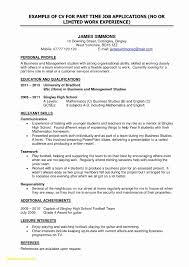1st Prize Certificate Template Inspirational Resume For First Job Valid College Templates