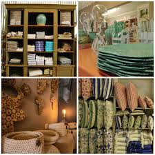 Our Experts The Decor Cafe Interiors Gardens Lifestyle Home