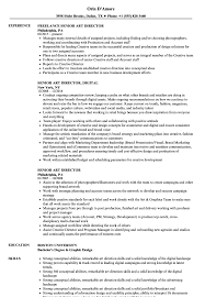 Senior Art Director Resume Samples | Velvet Jobs Rsum Kj Bowen Art Director Sample Civilian And Federal Rumes Resume Valley Portfolio Jordan Lee Rich Cv Mel Thuy Lin Brand Designer Illustrator Stephanie Donohue Graphic Hannah Woods Contact Logan Betsch Senior Freelance Samples Velvet Jobs Resum Mike Butler Spring Nguyen Laurenmwong Free Simple Template Design For
