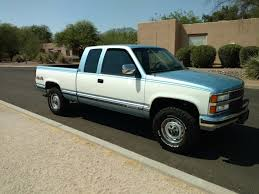 1991 Chevy 4x4 Silverado -Tom S. - LMC Truck Life 1991 Chevy Silverado Automatic New Transmission New Air Cditioning Chevrolet S10 Pickup T156 Indy 2017 Truck Dstone7y Flickr With Ls2 Engine Youtube K1500 Fix Steve K Lmc Life Timmy The Truck Safety Stance Gmc Sierra 881992 Instrument Front Winch Bumper Fits Chevygmc K5 Blazer Trucks 731991 Burnout
