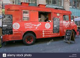 100 Lobster Truck Food Stock Photos Food Stock Images
