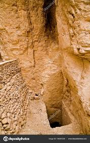 100 In The Valley Of The Kings Tomb In The Of The Stock Photo Tomtnphotoca