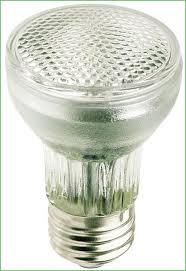 lighting 60 watt indoor flood lights 60 watt flood lights 60