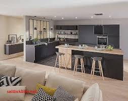 meuble snack cuisine peinture julien meuble cuisine avis pour idees de deco de