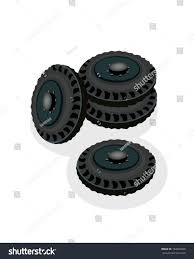 Stack Ty Res Tires Car Wheels Stock Vector 164665868 - Shutterstock Gearalloy Hash Tags Deskgram 18in Wheel Diameter 9in Width Gear Alloy 724mb Truck New 2016 Wheels Jeep Suv Offroad Ford Chevy Car Dodge Ram 2500 On Fuel 1piece Throttle D513 Find 726b Big Block Satin Black 726b2108119 And Vapor D569 Matte Machined W Dark Tint Custom 4 X Bola B1 Gunmetal Grey 5x114 18x95 Et 30 Ebay 125 17 Tires Raceline 926 Gunner Rims On Sale Dx4 Mesh Painted Discount Tire Hot 601 Red Commando Wgear Colorado Diecast