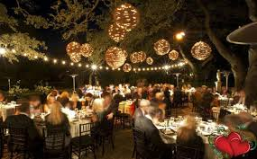 Photo Gallery Of The Small Wedding Reception Ideas
