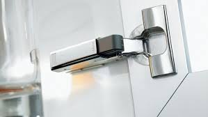 Dtc Cabinet Hinge Instructions by Stop Loud Slamming Cabinet Doors With Soft Close Hinges Diy