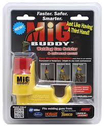 Mig Buddy MB-U15 Welding Gun Holster - - Amazon.com Casters Set Of 4 Backyard Buddy Designjmk Journeys By Jill Wing It Around The World Page 2 Lift Installation Sams Garage Our Lifts Best In Class Auto The Barn Nursery Landscape Center Show Off Your Lifts Journal Board Amazoncom Trash Dog Proof Can Lid Easy Bucket Clip Fresh Price Architecturenice