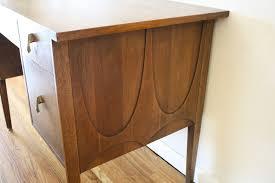 Broyhill Brasilia 9 Drawer Dresser by Broyhill Picked Vintage