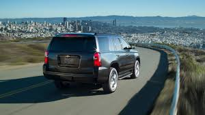 New 2019 Chevrolet Tahoe In Folsom, CA - Folsom Chevrolet 2011 Chevrolet Tahoe Ltz For Sale Whalen In Greenwich Ny 2018 Rst First Drive Review Wikipedia 2007 For Sale Campbell River 2017 Suv Baton Rouge La All Star 62l 4wd Test Car And Driver Used 2015 Brighton Co 2013 Ppv News Information Reviews Rating Motor Trend Gurnee Vehicles Z71 Lifted Blazers Tahoes Pinterest 2012 Chevrolet Tahoe Used Preowned Clarksburg Wv