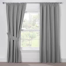 Grey Chevron Curtains Walmart by Curtains Horrible Horrifying Yellow Sheer Rod Pocket Curtains
