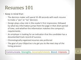 PPT - Resume Writing 101- Creating A Personal Marketing Piece ... Resume 101 A Student And Recentgrad Guide To Crafting Rumes Up Career Center Youtube Resume Workshop Postpng Arizonawork Prep Zelienople Area Public Library Empowerment Workshops In Mhattan Rsum 17 Jan 2019 Job Searching Writing A Killer Resume Careers In Nonprofits Please Consider Attending The Event Hosted By Our Very Examples Examples Rumeexamples Cover Why We Prefer Pdf Is Back For 2016 Bret Development Aspire Spanish Templates Viaweb Co Cv 40269 70 Unique Photos Of Samples Jobs Australia