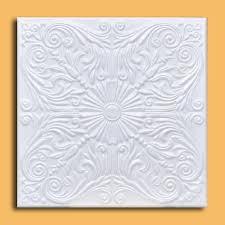 discount wholesale foam ceiling tiles astana foam antique
