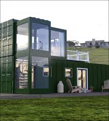 100 Designs For Container Homes Shipping House Houses Made From Shipping