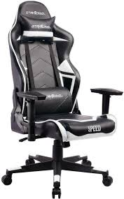 Playstation Driving Seat : Ergonomic Minimalist Office Chair Gt ... Fantastic Cheap Gaming Chairs For Ps4 Playstation Room Decor Fresh Playseat Challenge Playstation Racing Foldable Chair Blue The Best Gaming Chairs In 2019 Gamesradar Trak Racer Rs6 Mach 2 Black Premium Simulator Openwheeler Seat Buyselljobcom Find New Evolution For All Your Racing Needs X Rocker Officially Licensed Infiniti 41 Dxracer Official Website With Speakers Budget 4 Kids Best Ultigamechair Under 200 Comfort Game Gavel