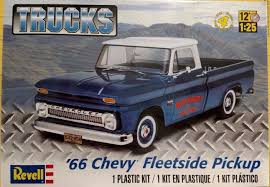 Revell 85-7225 '66 Chevy Fleetside Pickup 1/25 Scale Italeri 124 751 Lvo Fh12 Model Truck Kit From Kh Norton Uk 3854 Accsories Set 2 Revell Ford Fd100 Pickup Chip Foose Scaledworld Kenworth W900 Truck 851507 125 New Model Kit Shore Line Hobby Of Germany Plastic 65 Chevy Stepside 2in1 Military Vehicle Lkw 5tmil Gl 4x4 172 Wrecker 852510 045jpg Zil 131 Heavy Utility 135 Kits Britmodellercom Mercedes Benz 1450 Ls Scale Gmc The Crittden Automotive Library Nos Marmon Cventional And 50 Similar Items