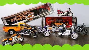 Harley Davidson Toys Collection Pickup Truck And Toy Bike Tiny ... Harley Davidson Truck Fresh 2014 Lonestar Thrdown Amazoncom Chroma 1911 Chrome Harleydavidson Diecast License Harley Davidson Rose Window Graphics Accsories Car Seat Car Seat Covers Bucket Attractive Bathroom Ornament Lonestar Trucks 18 Pinterest Davidson 2012 Ford F150 Edition Picture 57353 Unique Ford 2002 Review Lovely Sportster 2004 Harleyedition Hauler Truckin Magazine