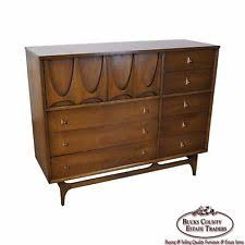 Broyhill Fontana Dresser Craigslist by Broyhill Dressers And Chests Of Drawers Ebay