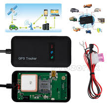 Mini Realtime GPS Car Tracker Locator GPRS GSM Tracking Device ... Ups Is Testing These Cartoonlike Electric Trucks On Ldon Roads Truck Wash Systems Retail Commercial Trucks Interclean Slipping Green Through The Back Door Huffpost Sted Launching A Drone From Truck For Deliveries The Pontiac Chase In Sevenups Real As It Gets Hagerty Articles Agility To Supply With Cng Fuel 445 Additional South Jersey Chevy Dealer Best Deals Gentilini Chevrolet For Big Vehicle Fleets Elimating Lefts Right Spokesman Reading Body Service Bodies That Work Hard Isuzu Used Vehicles Located Across Uk 100 Best Vehicle Tracking Device Images Pinterest