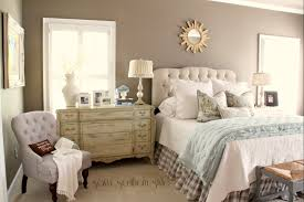 Joss And Main Tufted Headboard by Savvy Southern Style Musical Chairs In The Master Bedroom