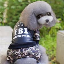 Halloween On Spooner Street Japanese Translation by Online Buy Wholesale Fbi Costumes From China Fbi Costumes