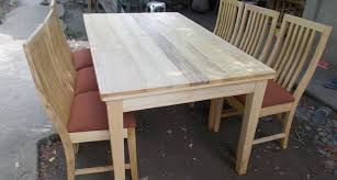Philippines Choice Image Dining Table Ideas View Larger