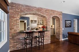 black brick wallpaper bedroom ideas inspiration andersen brick