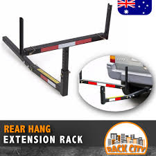 PICK UP TRUCK BED HITCH EXTENDER EXTENSION RACK 4WD 4X4 - Rack City Best Rated In Truck Bed Extenders Helpful Customer Reviews Yakima Longarm Load Extender 2 Hitches 300 Lbs Erickson Extender Truck Bed Hitch Mount Towing Accsories Pick Up Extension Rack Red Flag Hitch Boat Axis Parkways And Mounted Tacoma World Pickup Trucks Amazoncom Tms Tnshitchbextender Heavy Duty Costway Adjustable Steel Walmartcom Kayak Canoe Racks For
