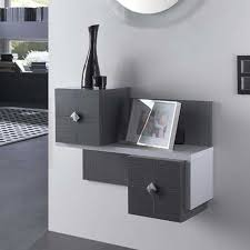 petit meuble entrã e beautiful home design ideas fromyself us