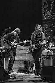 Tedeschi Trucks Band Tour 2015 | Other Musicians: Portraits And ... Tedeschi Trucks Band Infinity Hall Live Wraps Up Tour Grateful Web At Beacon Theatre Zealnyc The West Coast Plays Seattle And Los Wheels Of Soul Derek Birthday To Play Chicago In Adds 2018 Winter Dates Maps Out Fall Tour Dates Cluding Stop 2017 Front Row Music News Coming Tuesdays The Announces